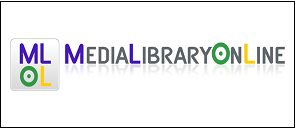 MediaLibraryOnLIne