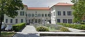 Municipio di Castellanza