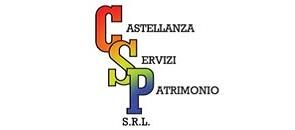 Castellanza Servizi Patrimonio
