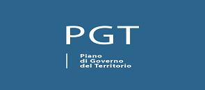 pgt-piano di governo del territorio