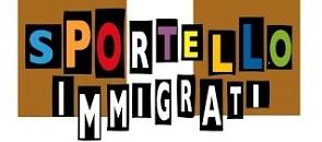 Sportello Immigrati