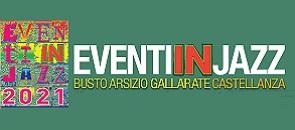 Eventi in Jazz 2021