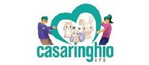 Logo casaringhio