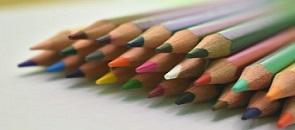mat6ite colorate