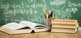 Iscrizione a scuola
