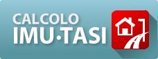 calcolo online IMU - TASI
