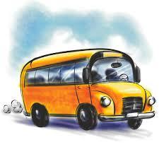 Servizio di trasporto urbano