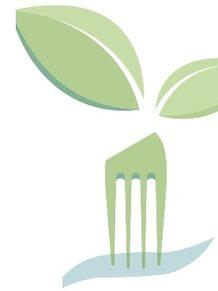 Logo Terraviva