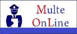 Castellanza online